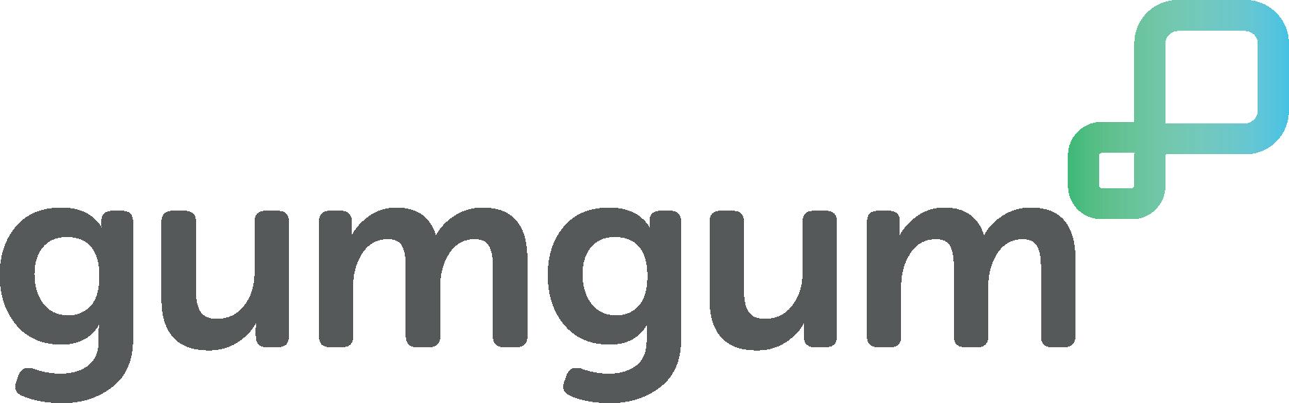 GumGum_Logo