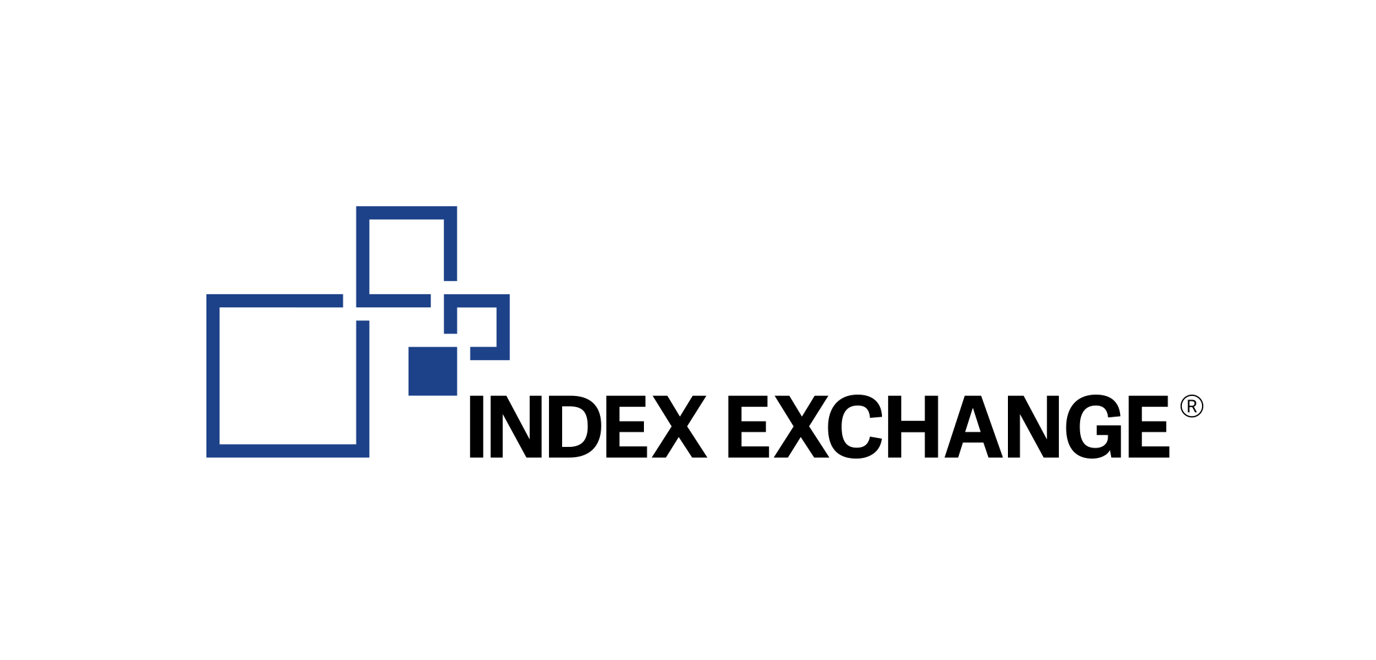 IndexExchange Logo 2