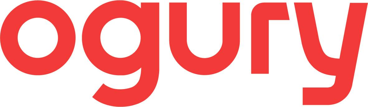 Ogury_Red_Logo
