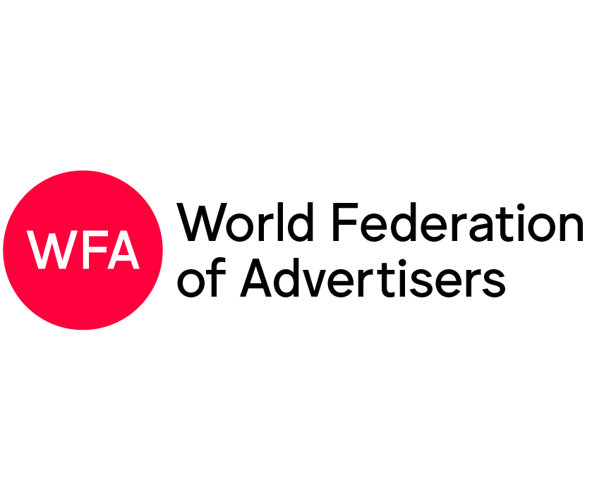 wfa_logotype_horizontal_fitted